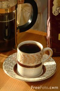 09_16_62-cup-of-coffee_web4