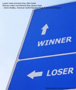 winner_vs_loser1