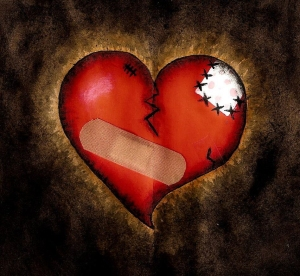 broken_heart_by_starry_eyedkid-1