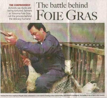 pressdemocrat-foie-gras